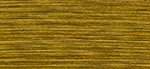 Weeks Dye Works 3-Strand Floss (Single Spool) 1223 Schneckley