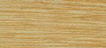 Weeks Dye Works 3-Strand Floss (Single Spool)1108