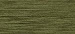 Weeks Dye Works 3-Strand Floss(Single Spool 1271 Bark
