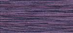 Weeks Dye Works 3-Strand Floss (Single Spool 1316 Mulberry