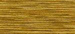 Weeks Dye Works 3-Strand Floss (Single Spool 2219 Whiskey