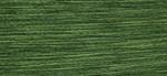 Weeks Dye Works 3-Strand Floss (Single Spool 2158 Juniper