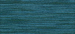 Weeks Dye Works 3-Strand Floss (Single Spool 1285 Twilight