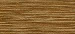 Weeks Dye Works 3-Strand Floss (Single Spool) 1232 Palomino