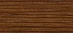 Weeks Dye Works 2-Strand Floss 1237 Swiss Chocolate