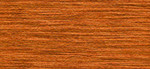 Weeks Dye Works 3-Strand Floss (Single Spool 2238 Sweet Potato