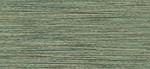 Weeks Dye Works 3-Strand Floss (Single Spool) 1171 Dove