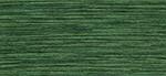 Weeks Dye Works 3-Strand Floss (Single Spool  2159 Seaweed