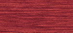 Weeks Dye Works 3-Strand Floss (Single Spool 1333 Lancaster Red