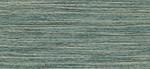 Weeks Dye Works 3-Strand Floss (Single Spool 1296 Dolphin
