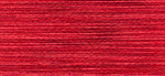 Weeks Dye Works 2-Strand Floss 2266 Turkish Red