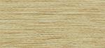 Weeks Dye Works 3-Strand Floss (Single Spool) 1106 Beige