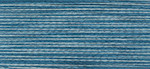 Weeks Dye Works 2-Strand Floss 2111 Sky