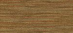 Weeks Dye Works 3-Strand Floss (Single Spool) 1233 Cocoa