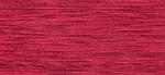 Weeks Dye Works 3-Strand Floss (Single Spool 2264 Garnet