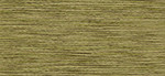Weeks Dye Works 3-Strand Floss (Single Spool) 1201 Putty
