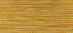 Weeks Dye Works 2-Strand Floss 2219 Whiskey