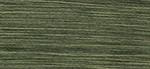 Weeks Dye Works 3-Strand Floss (Single Spool 1303 Charcoal