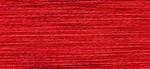 Weeks Dye Works 2-Strand Floss 2266a Louisiana Hot Sauce