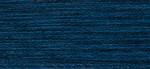 Weeks Dye Works 2-Strand Floss 1306 Navy