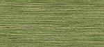 Weeks Dye Works 3-Strand Floss (Single Spool 2200 Kudzu