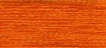 Weeks Dye Works 2-Strand Floss 2228 Pumpkin