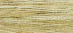 Weeks Dye Works Pearl Cotton 8 1106 Beige