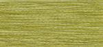 Weeks Dye Works 2-Strand Floss 1193 Guacamole