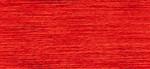 Weeks Dye Works 2-Strand Floss 2268 Fire