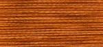 Weeks Dye Works 2-Strand Floss 2238 Sweet Potato
