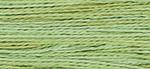 Weeks Dye Works Pearl Cotton 8 1191 Dried Sage