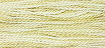 Weeks Dye Works Pearl Cotton 3 1106 Beige