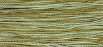 Weeks Dye Works Pearl Cotton 5 1196 Taupe