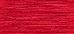 Weeks Dye Works 2-Strand Floss 2269 Liberty