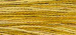 Weeks Dye Works Pearl Cotton 8 1223 Schneckley