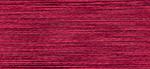 Weeks Dye Works 2-Strand Floss 2264 Garnet