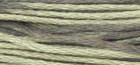 Weeks Dye Works Pearl Cotton 5 1251 Hosta