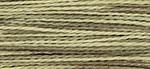 Pearl Cotton 8 1198 London Fog Weeks Dye Works