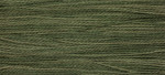 Weeks Dye Works Pearl Cotton 5 1274 Terrapin
