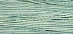 Weeks Dye Works Pearl Cotton 8 1166 Sea Foam