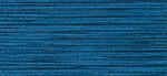 Weeks Dye Works Pearl Cotton 12 1306 Navy