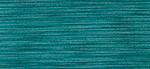 Weeks Dye Works Pearl Cotton 12 1282 Ocean