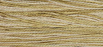 Weeks Dye Works Pearl Cotton 5 1106	 Beige