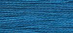 Weeks Dye Works Pearl Cotton 8 1306 Navy