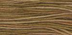 Weeks Dye Works Pearl Cotton 5 1236 Mocha