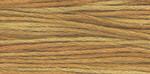 Weeks Dye Works Pearl Cotton 5 1228 Pecan