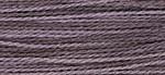 Weeks Dye Works Pearl Cotton 8 1317 Eggplant