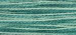 Weeks Dye Works Pearl Cotton 8 1284 Cadet