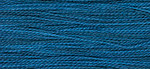 Weeks Dye Works Pearl Cotton 5 1306	 Navy
