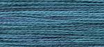 Weeks Dye Works Pearl Cotton 8 2104 Deep Sea